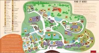 Zoo Miami Map by Birmingham Zoo List Of Major Zoos In The U S Wiki