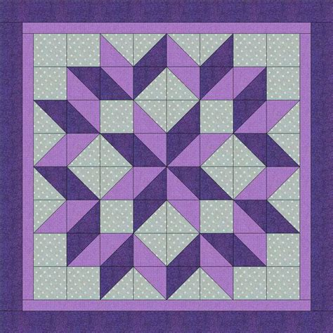 free lone quilt pattern template pattern quilts co nnect me