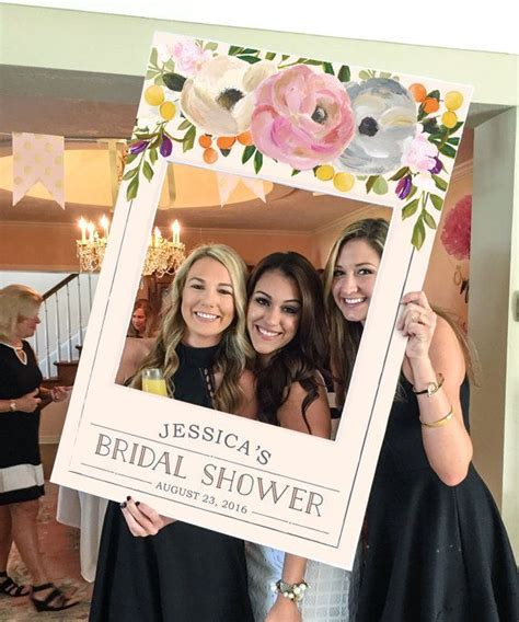 Bachelorette Has Baby On Board by 93 Best Bridal Shower Ideas Images On