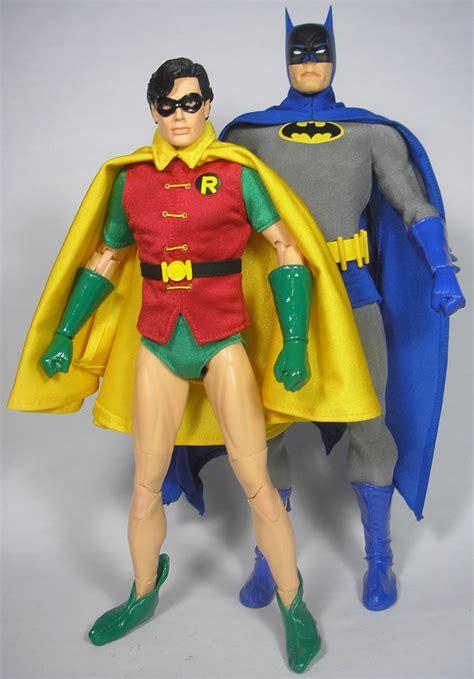 son of batman figure dc collectibles robin dc direct 13 quot batman and robin cool toys pinterest
