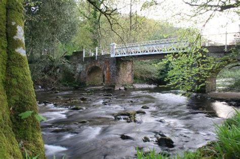 marsh bridge cottage dulverton somerset b b reviews