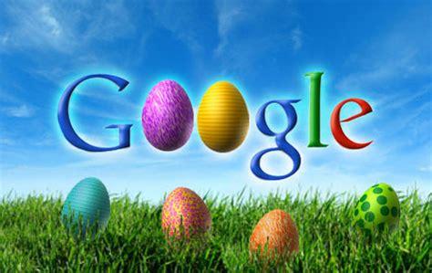 google imagenes fin de año las 17 mejores bromas y curiosidades de google refugio