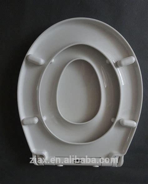 toilet seat with built in potty seat built in potty seat pp family toilet seat children seat