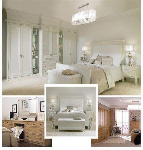 hepplewhite bedrooms quality designed and fitted classic bedroom furniture