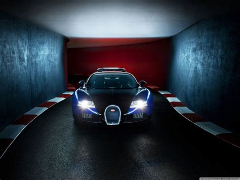 Car Wallpaper For Windows 8 1 by Wallpapers For Windows Wallpaper Cave