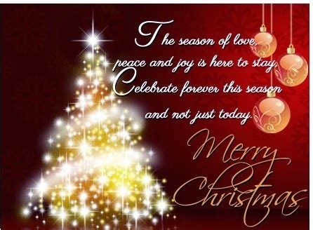 beautiful christmas blessings  wallpapers  pictures