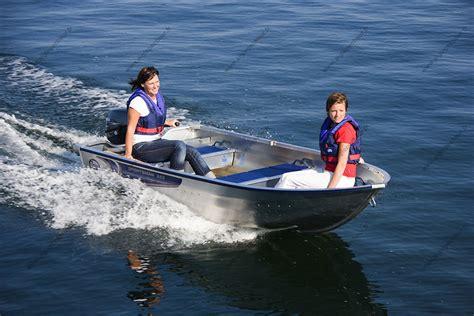 si鑒e pour barque de peche linder 400 sportsmann barques linder l aigle p 234 cheur