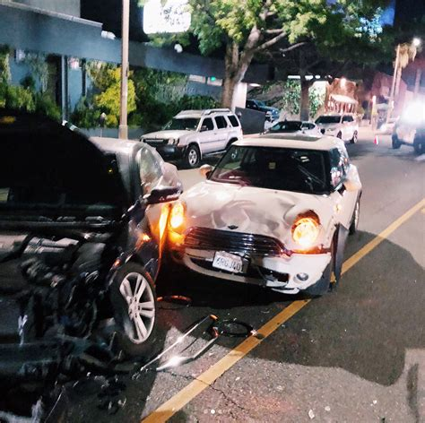 keltie knight reveals     horrible car accident