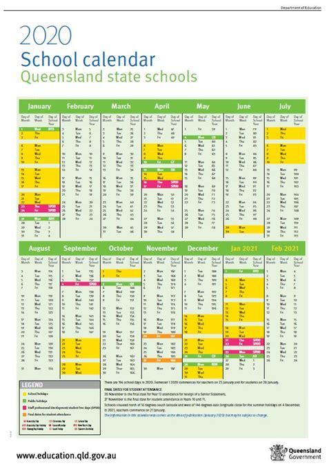 school holidays  term