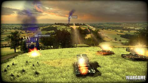 tutorial wargame european escalation wargame european escalation screenshots video game news
