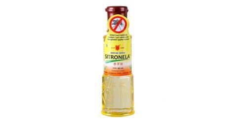Minyak Sereh jual murah cap lang minyak sereh sitronela 60 ml