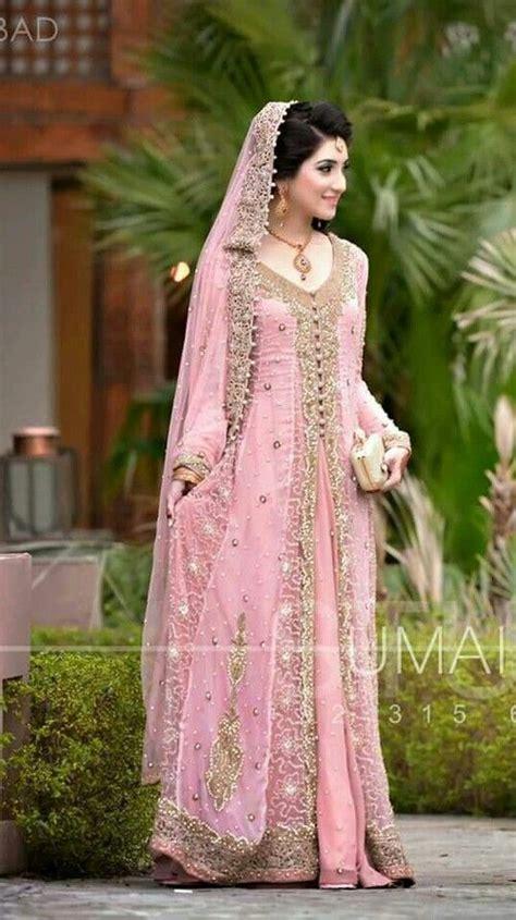 pakistani walima day dress pakistani couture pinterest