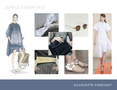 trends 2015 silhouette 2015 fashion silhouettes hairstylegalleries com