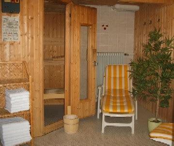sauna zum ausfahren information parkhotel ruhpolding zimmer