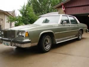 1985 Buick Lesabre Parts 1985 Buick Lesabre Parts For Sale Html Autos Weblog