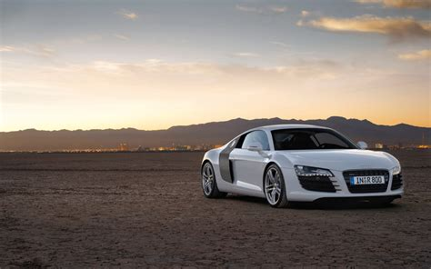 audi r8 wallpaper audi r8 wallpapers pictures images