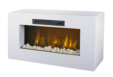 chimenea electrica precio chiminea electrica decorativa funci 243 n mueble televisi 243 n