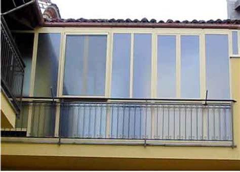 veranda abusiva forestali news veranda abusiva dopo quanti anni il comune