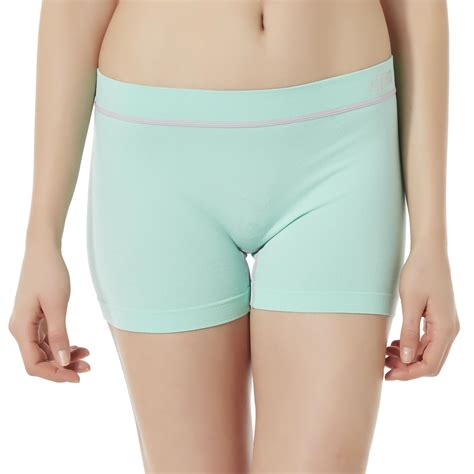 preteens in thongs boy pics preteen juniors model preteen underwear pantie