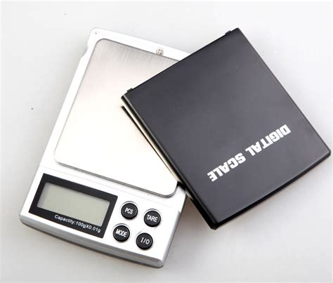 650g 0 1g Mini Digital Scale Intl x6 650 mini digital pocket scale 650g x 0 1g jewelry scale