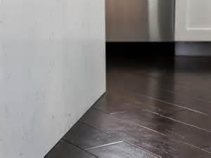 Kitchen Hardwood Floors Photos Hgtv