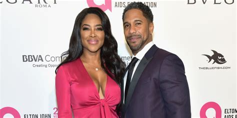celebrity news photos and interviews bet watch kenya moore and her husband dish on their haters in