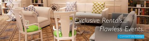 100 home furniture rental nyc home decor stores in