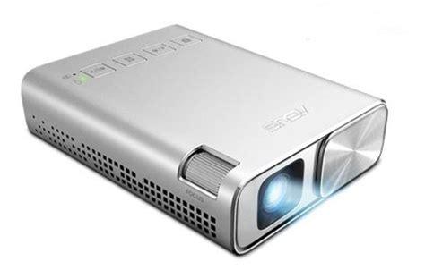 Proyektor Asus asus projectors asus zenbeam e1 dlp projector