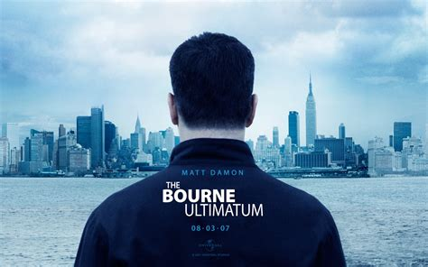 bourne ultimatum meaning download wallpapers download 1080x960 the bourne