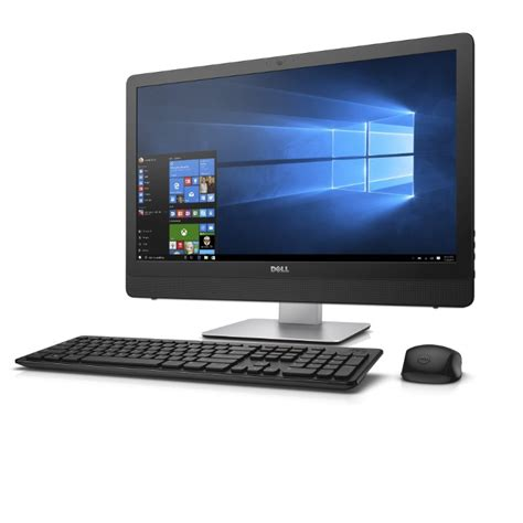 Dell Desk Top Computers Image Gallery Dell Computers 2016