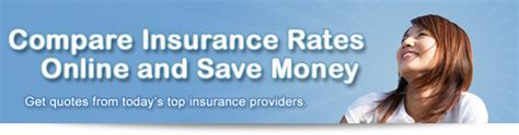 compare house insurance quotes online compare home insurance quotes online quotewizard autos post