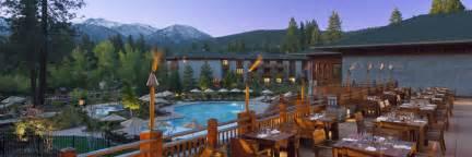 lake tahoe hotels casino filecloudgems