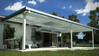 Backyard Roofed Patio Pergola Design Ideas Get Inspired By Photos Of Pergolas