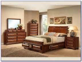 alaskan king bed mattress bedroom home design ideas bedroom sets with mattress and box spring included