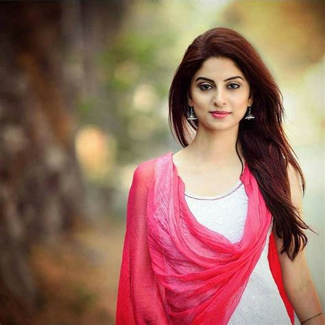 wallpaper girl pakistan 2015 pakistan beautiful college girls photos collections
