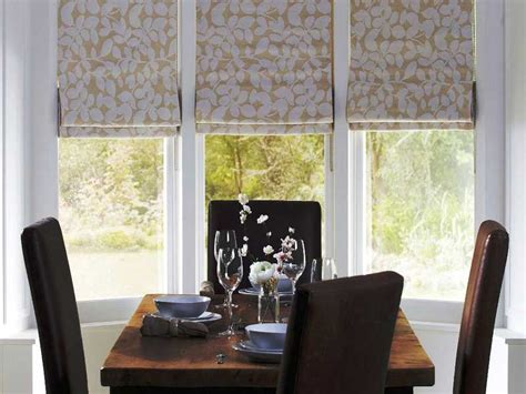 curtains and blinds perth eiffel curtains blinds roman blinds perth 01 eiffel