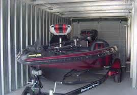 boat store honolulu prepping your boat for a storage unit storage castle