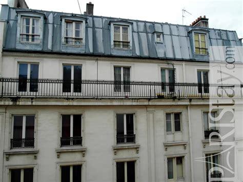 appartment for rent in paris appartment for long term rental in paris les halles 75001