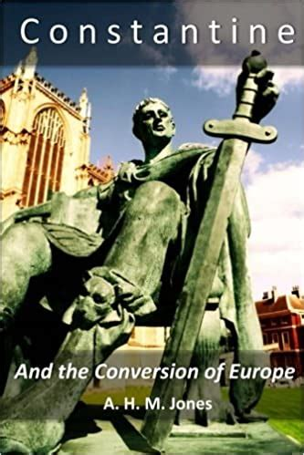 europe thinebook  books