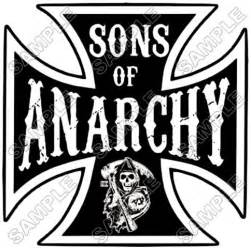 Wizard Of Oz Wall Stickers sons of anarchy iron on transfers
