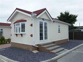1 Bedroom Mobile Homes 1 Bedroom Mobile Home For Sale In Orchard Park Homes