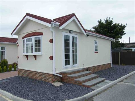 one bedroom manufactured home 1 bedroom mobile home for sale in orchard park homes reculver road herne bay kent ct6