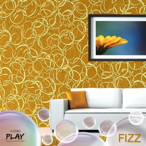 asian paints play 10 best royale play neu range images on pinterest wall