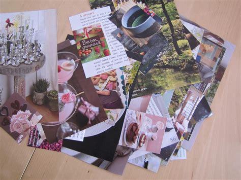 Magazine Decoupage - decoupage magazine 28 images colecao decoupage