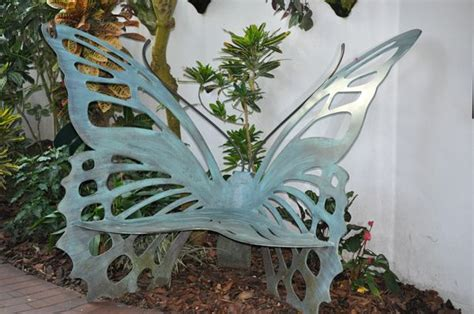butterfly bench garden 17 best images about butterfly bench on pinterest