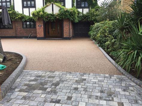 block paving patio garden block paving designs immingham block paving