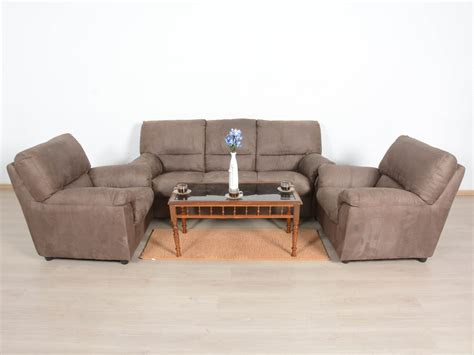buy second hand sofa set 100 second hand furniture for sale in bangalore