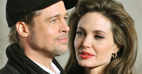 brad pitt and angelina jolie buy a new home villa why did angelina jolie and brad pitt split from