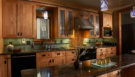 Woodland Kitchen Cabinets Woodland Cabinetry Usa Kitchens And Baths Manufacturer