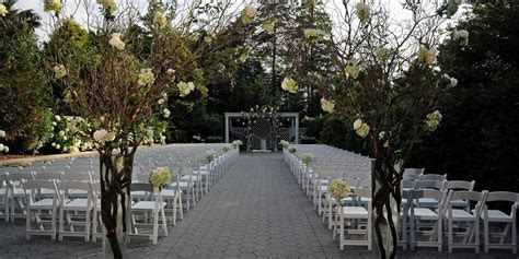 Botanical Gardens Nyc Wedding The New York Botanical Garden Weddings Get Prices For Wedding Venues